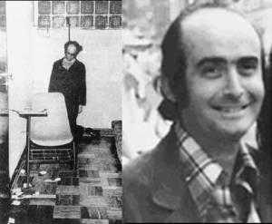 Vlado foi uma das vítimas do golpe pedido, saudado e apoiado pelos (tu)barões da mídia.