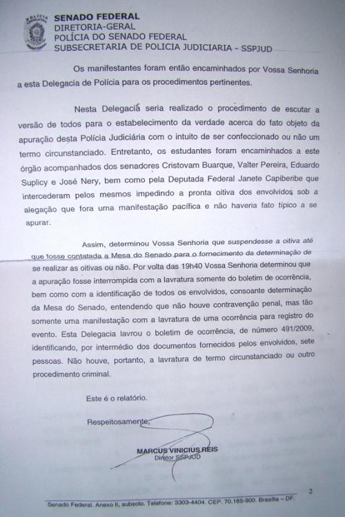 relatorio_senado2