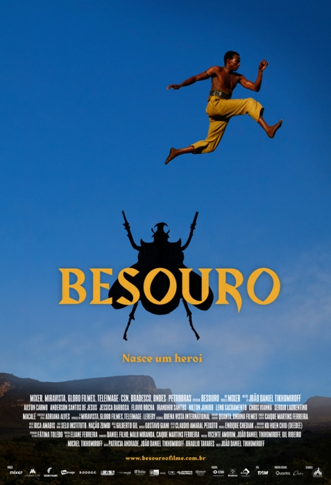 besouro_final_cartaz2