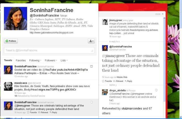 http://brasiliamaranhao.files.wordpress.com/2012/01/soninha_pinheirinho.jpg