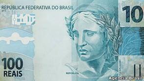 Ricos brasileiros