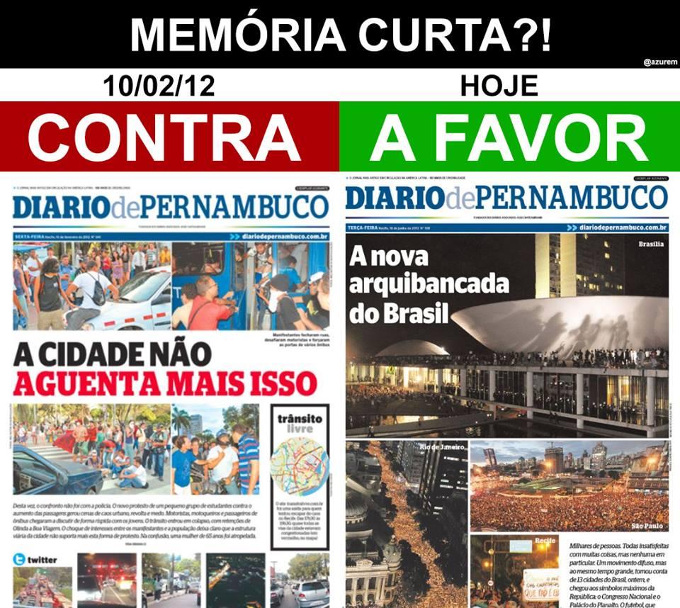 https://brasiliamaranhao.files.wordpress.com/2013/06/diario_pernambuco.jpg