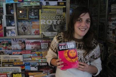 Gabriela Conti