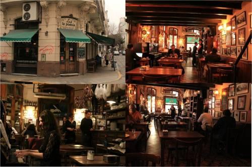 Café La Poesia (fotos: Rogério Tomaz Jr.)